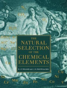 The-Natural-Selection-of-the-Chemical-Elements-9780198558422