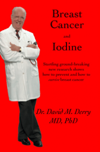 breast-cancer-and-iodine